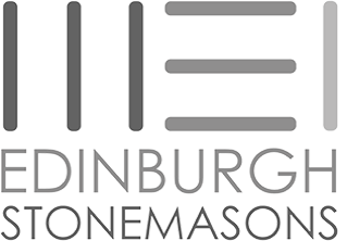 Edinburgh Stonemasons Scotland