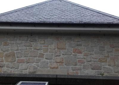 Stone-work-Fife
